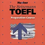 The Heinemann TOEFL Preparation Course