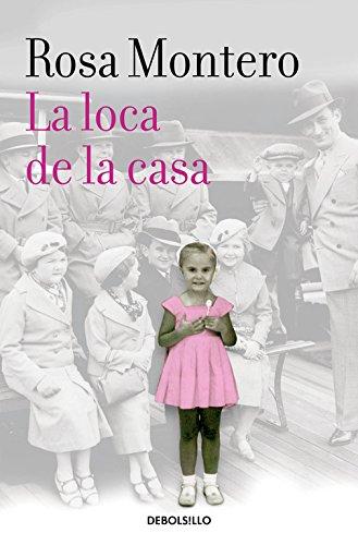 La Loca De La Casa (BEST SELLER)