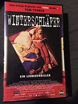Winterschläfer [VHS]