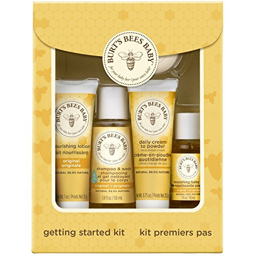 burts-bees-baby-bee-getting-started-gift-set-geschenkset
