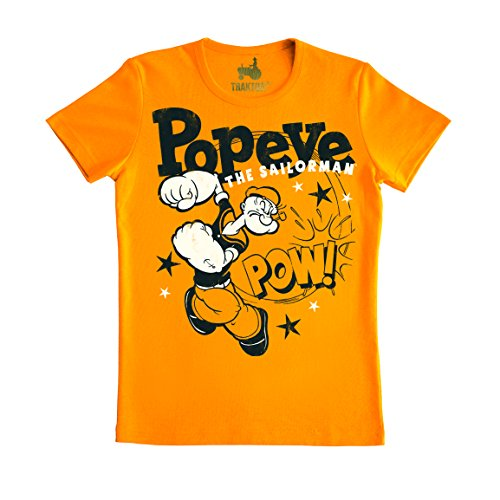 camiseta-popeye-el-marino-pow-popeye-the-sailor-man-pow-camiseta-con-cuello-redondo-de-la-marca-trak