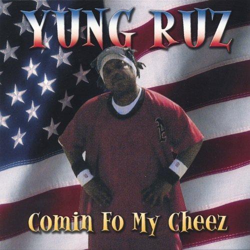 comin-fo-my-cheez-by-yung-ruz-2004-09-14