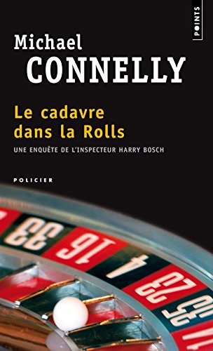 """<a href=""""/node/3742"""">Le cadavre dans la rolls</a>"""