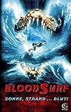 Blood Surf [VHS]