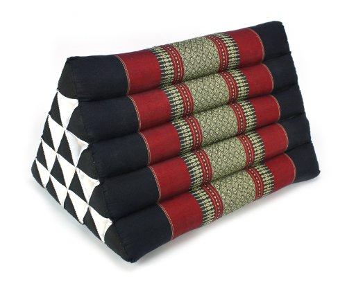 cojin-tailandes-modelo-rojo-y-negro-jumbo-cojin-triangulo-tailandes