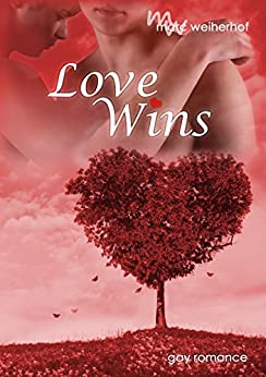LoveWins: Gay Romance