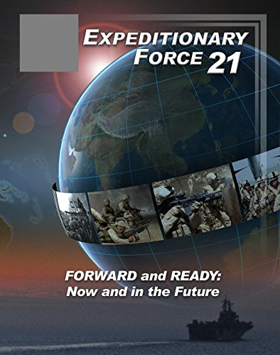 expeditionary-force-21-english-edition