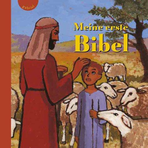 meine-erste-bibel