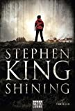 'Shining' von Stephen King