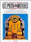 Les Pieds Nickelés, tome 22 - L'Intégrale