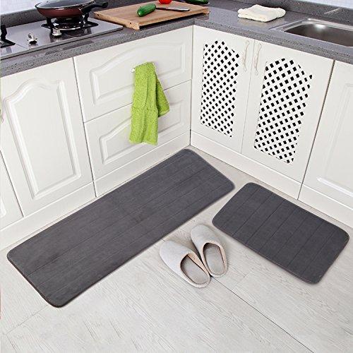 alfombras-rayas-verticales-gris-oscurode-espuma-memoria-40x120-tapetes-alfombra