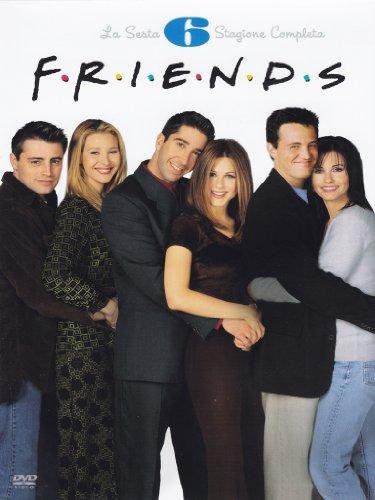 friends-stagione-06-episodi-122-146