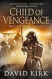 Child of Vengeance (Samurai 1)