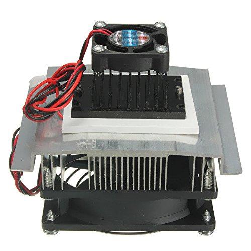 cc-products-tec1-12705-peltier-thermoelectrique-kit-de-systeme-de-refroidissement-de-refrigeration-d