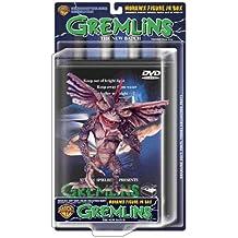 Gremlins 1 & 2 Dvd Limited Box