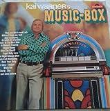 Kai Warner's Musik Box