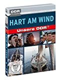 Hart am Wind - Unsere DDR (DDR TV-Archiv)
