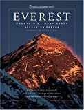 Everest: Summit of Achievement (Imax)