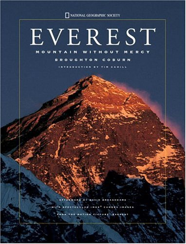 everest-mountain-without-mercy-imax