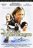 El Conde De Montecristo - Serie Completa [Import espagnol]