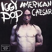 American Caesar (2lp) [Vinilo]
