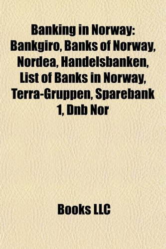 banking-in-norway-bankgiro-banks-of-norway-nordea-handelsbanken-list-of-banks-in-norway-terra-gruppe