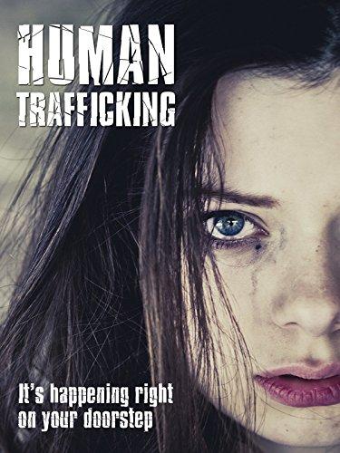 Human Trafficking [OV]