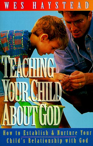 teaching-your-child-about-god