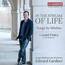 Sibelius / in the Stream of Life