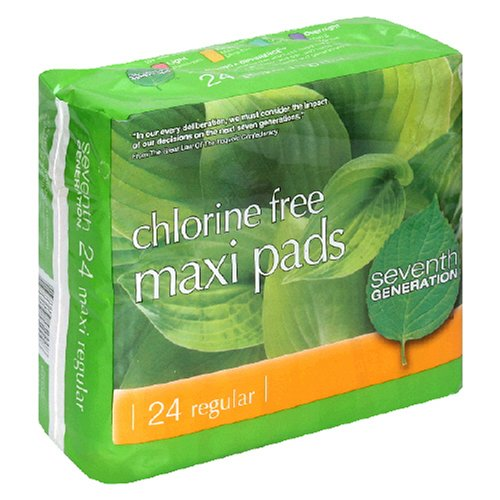 seventh-generation-chlorine-free-maxei-pads-regular-24-pads