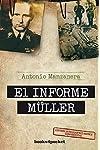 https://libros.plus/informe-muller/
