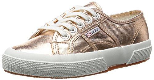 superga-2750-cotmetu-womens-low-top-sneakers-gold-rose-gold-55-uk-39-eu