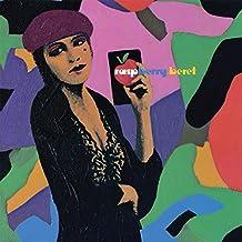 Raspberry Beret/She's Always.. [Vinyl Single]
