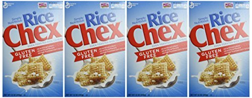 general-mills-rice-chex-gluten-free-12-oz-4-pack-by-general-mills