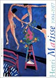 Henri Matisse, 1904-1917