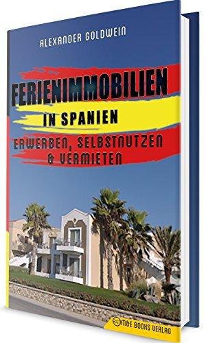 ferienimmobilien-in-spanien-erwerben-selbstnutzen-vermieten