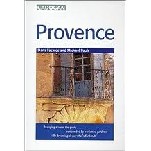 Cadogan Provence (Provence, 2nd ed)