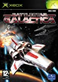 Cheapest Battlestar Galactica on Xbox
