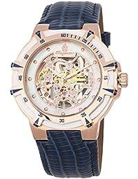 Reloj Burgmeister para Hombre BM235-303