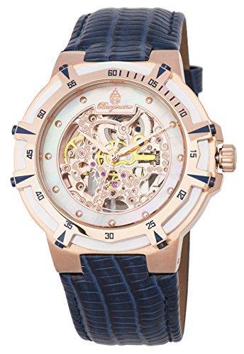 Reloj Burgmeister - Hombre BM235-303