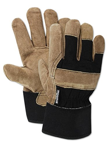 magid-glove-safety-mfg-lg-line-lthr-palm-glove