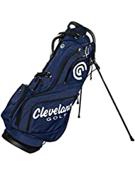 Cleveland Golf 2015 CG Lite Sac sur Pied Carry Sac Des Hommes de Golf 14-Façon Diviseur