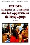Etudes m�dicales et scientifiques sur...