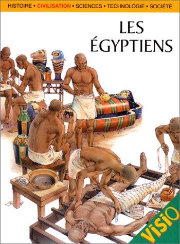 """<a href=""""/node/1696"""">Les Egyptiens</a>"""