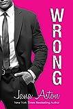Купить Wrong (Wrong Series Book 1) (English Edition)