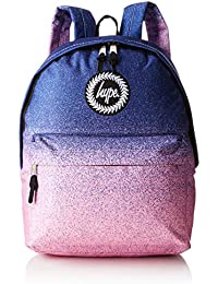 a5f768ab05a7 Amazon.co.uk  Hype  Shoes   Bags