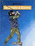 La Boule à Zorro
