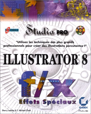 illustrator-8-f-x-effets-spciaux