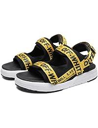 7bc7d13eff87 Amazon.fr   sandales homme   Chaussures et Sacs