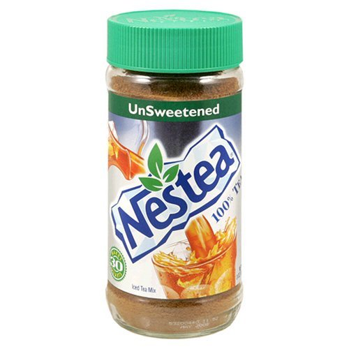 nestea-100-instant-tea-3-ounce-containers-pack-of-6